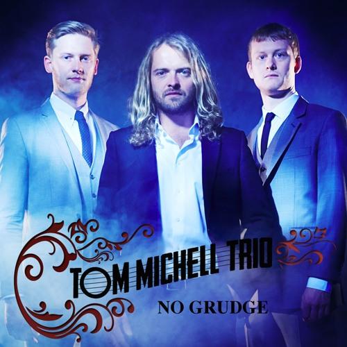 Tom Michell Trio's avatar