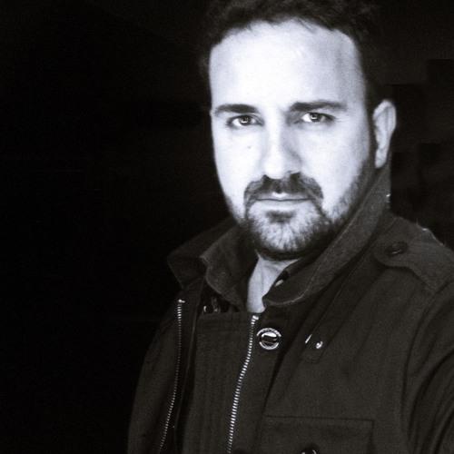 juliohdezrtv's avatar
