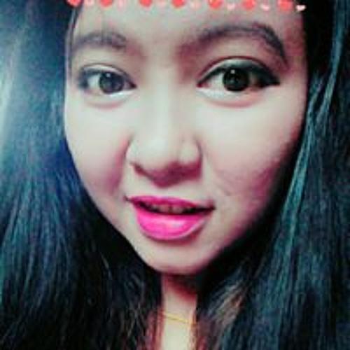Yon Phoo Wai's avatar