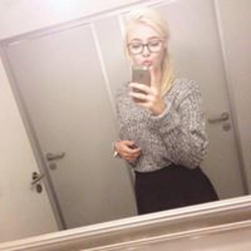 Alina Hohenschläger's avatar