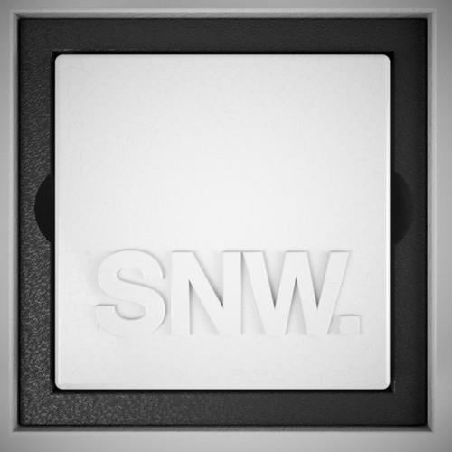 SNW Sweden's avatar