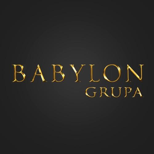 Grupa Babylon's avatar