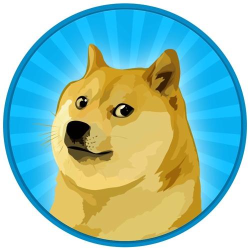 Pilami's avatar