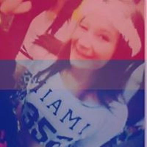 Raissa Kleoquevisk's avatar