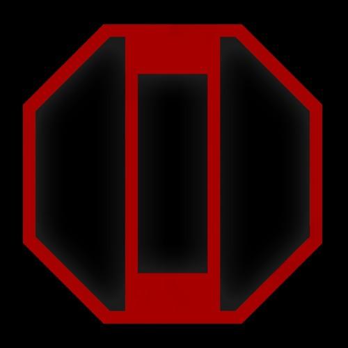 DOKA D'ENJÉ's avatar