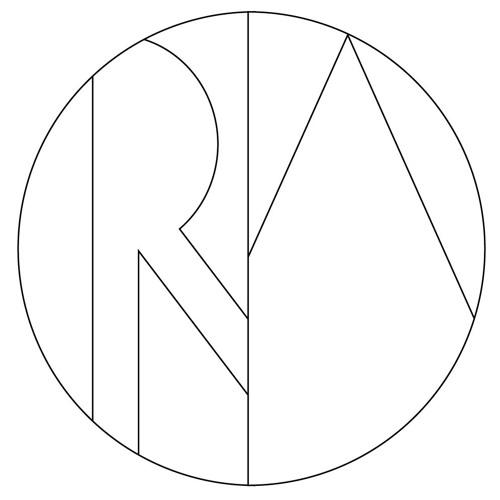 ROYAL ACE's avatar