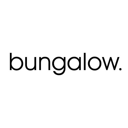 bungalow.'s avatar