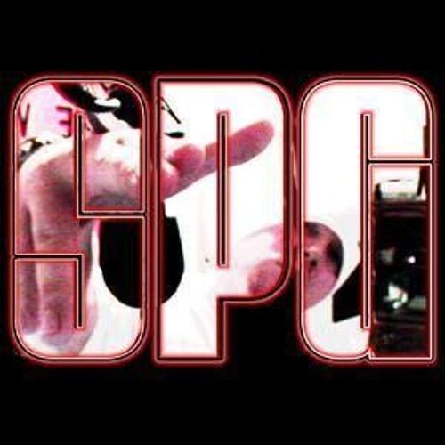 east10spg's avatar