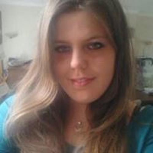 Sammy Van Heesx's avatar