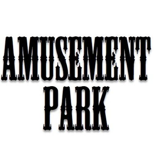 amusementparkofficial's avatar