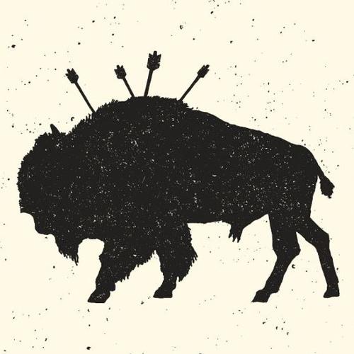 UNDOMONDO's avatar