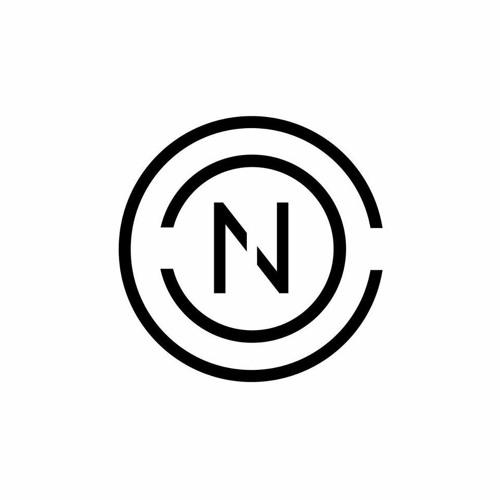 CNC RECORDZ's avatar