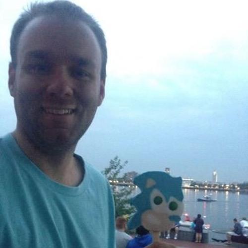 MattFromPhilly's avatar