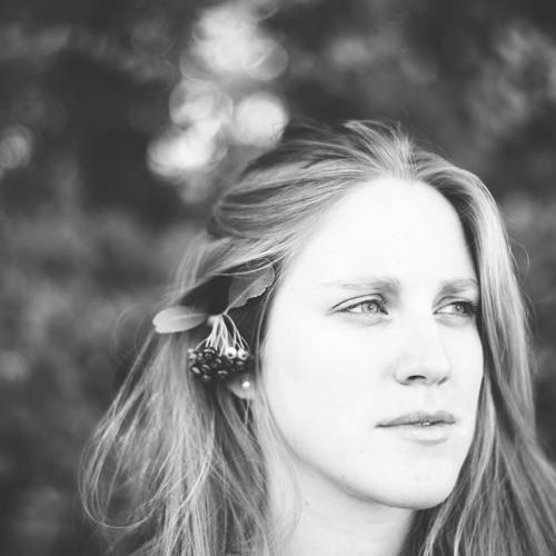 Ludovica Zambon's avatar