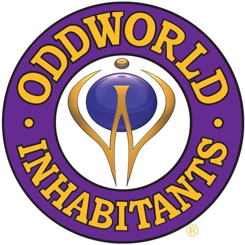 oddworldinc's avatar