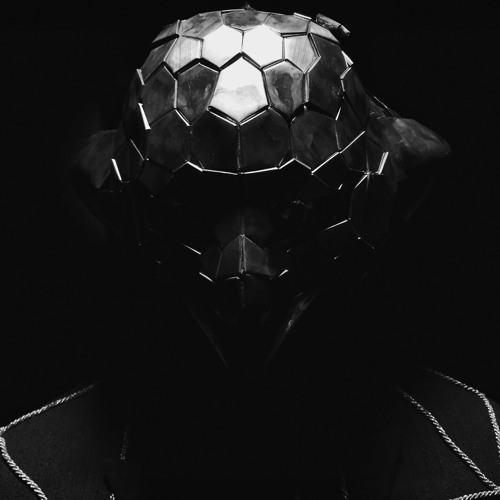hortlaxcobra's avatar