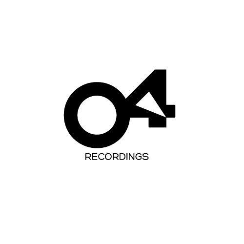 o4 Recordings's avatar