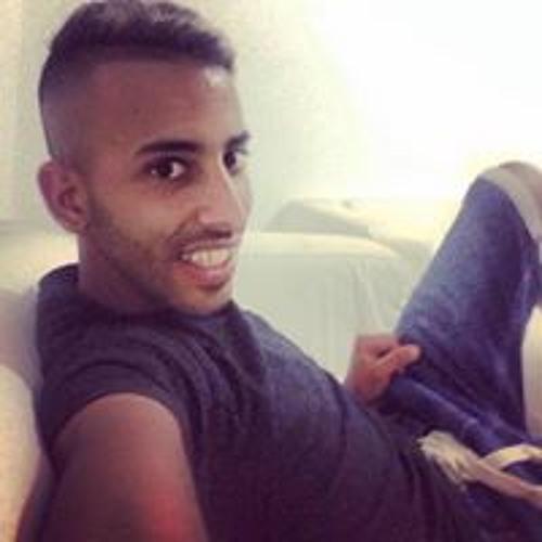 צדוק שעיבי's avatar