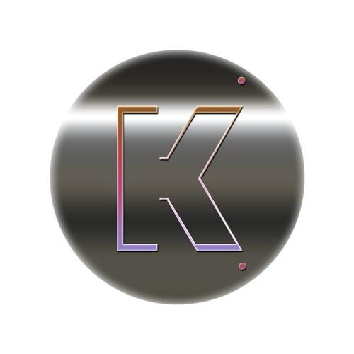 Kolesnique's avatar