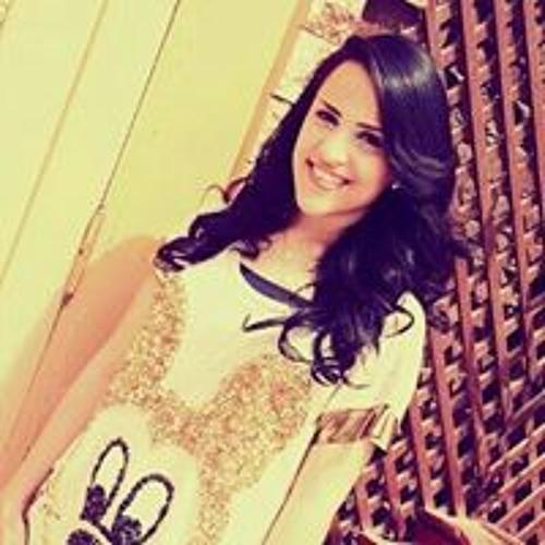 Mariam Talaat's avatar