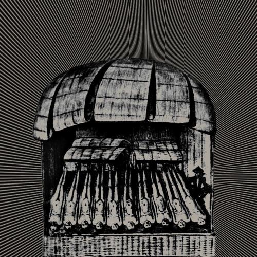 Hollowfonts's avatar