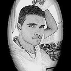 Rafael Soeiro