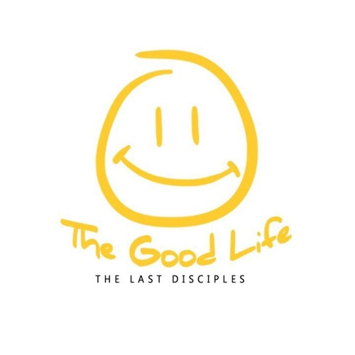 The Good Life Podcast's avatar
