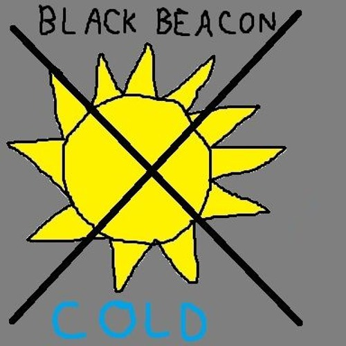 Black Beacon's avatar