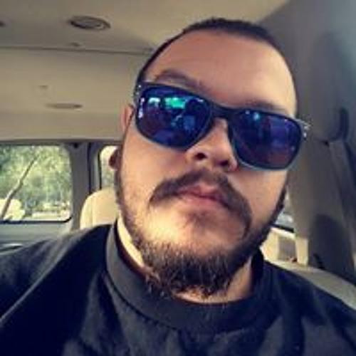 Gabriel Duran's avatar
