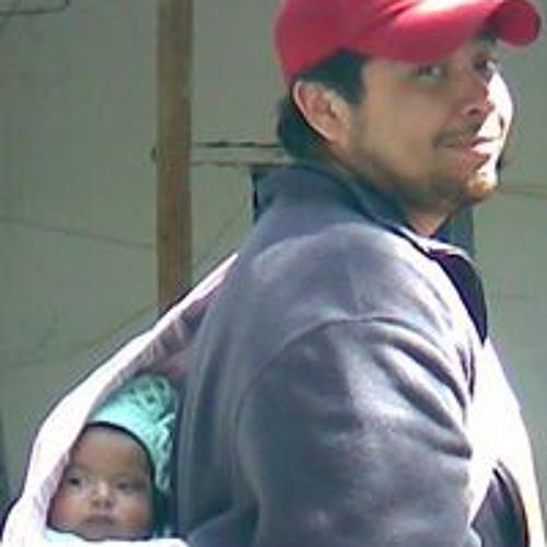 Allan Romero's avatar