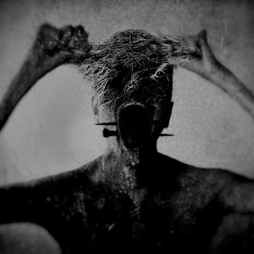 Olgun B.'s avatar