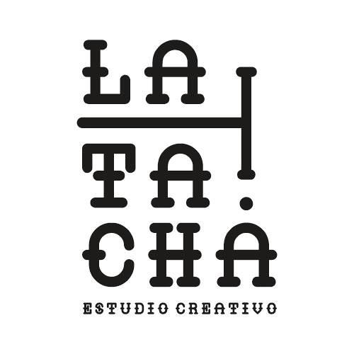 La Tachá Estudio's avatar
