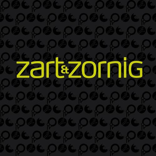 zart & zornig's avatar