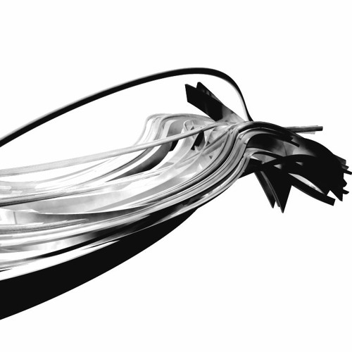 △nim△ Ph△rm L△bel's avatar