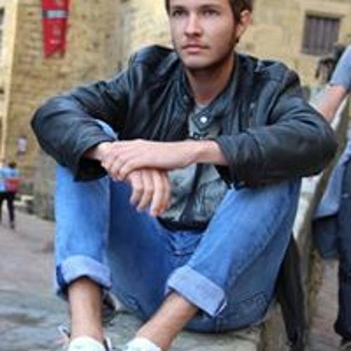 Maxime Bailly's avatar