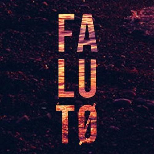 Falutø's avatar