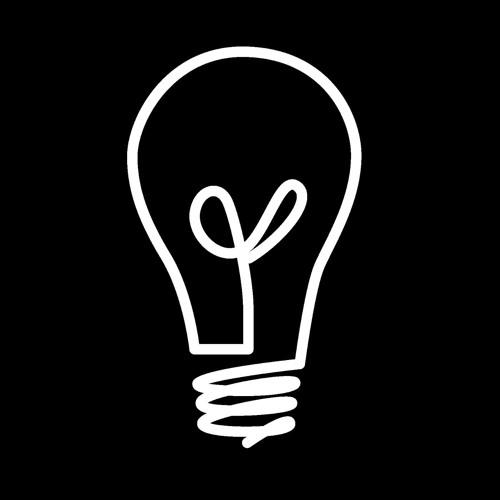 The Genius Buddha Band's avatar