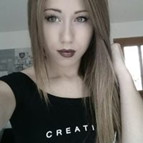Manon Gonzalez's avatar