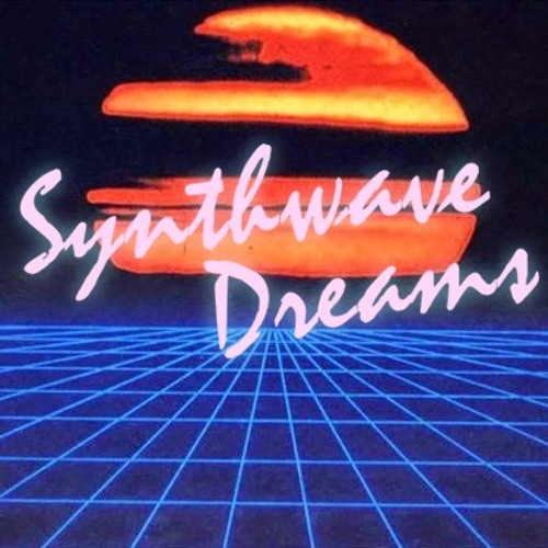 SynthwaveDreams's avatar
