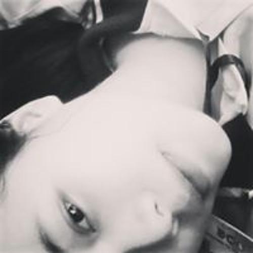 Tiểu Vi Thụy Nguyễn's avatar
