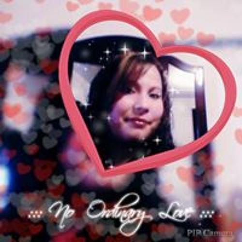 Rhonda Leyba's avatar