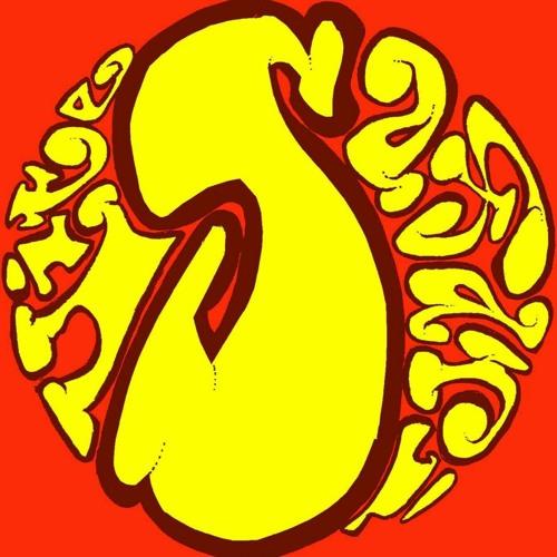 Safari Suite's avatar