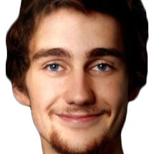 Vincent van Beek's avatar