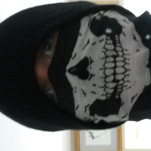 smiffy40's avatar