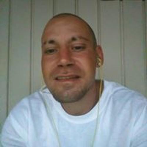 Zachary Kasper Sorrells's avatar