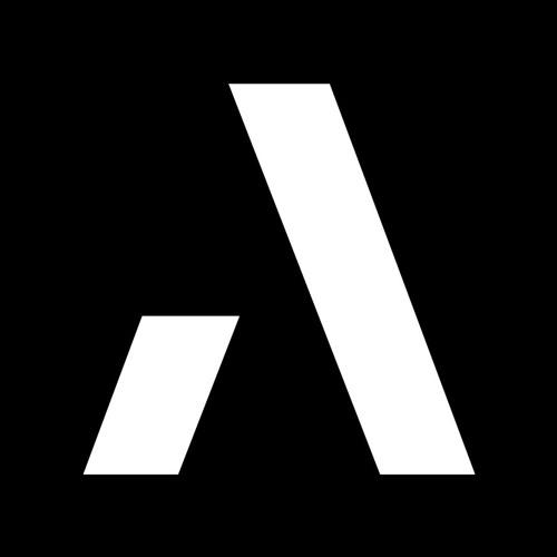 Autum's avatar