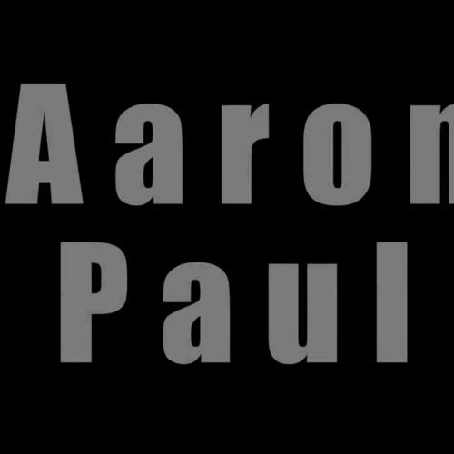 AaronPaulOfficial's avatar