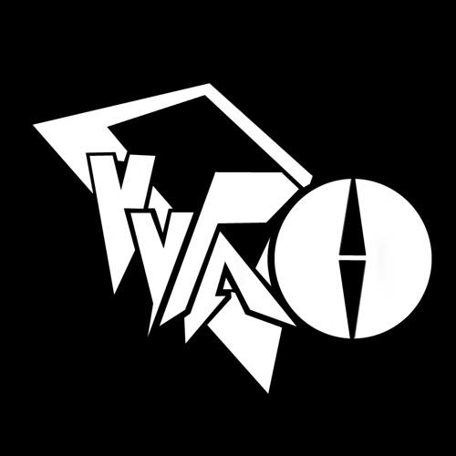 D-Vypah's avatar