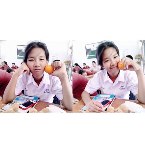 ชลดา แสนบุญ's avatar