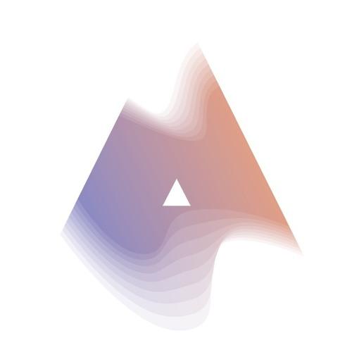 Atrisma's avatar